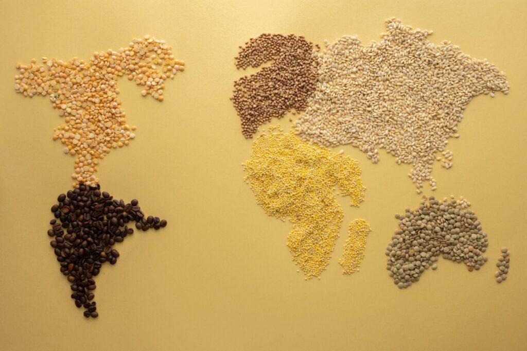 O comércio internacional à luz da saúde global, de Mariana Pinheiro Marques