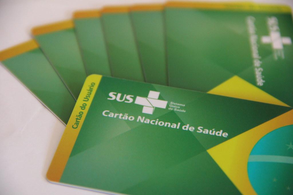 Subfinanciamento do SUS: a negligência continua, de Juan Sousa Perroni