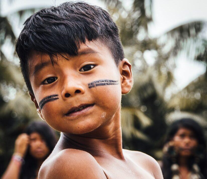 Brasil é o 4º país que mais mata defensores ambientais no mundo