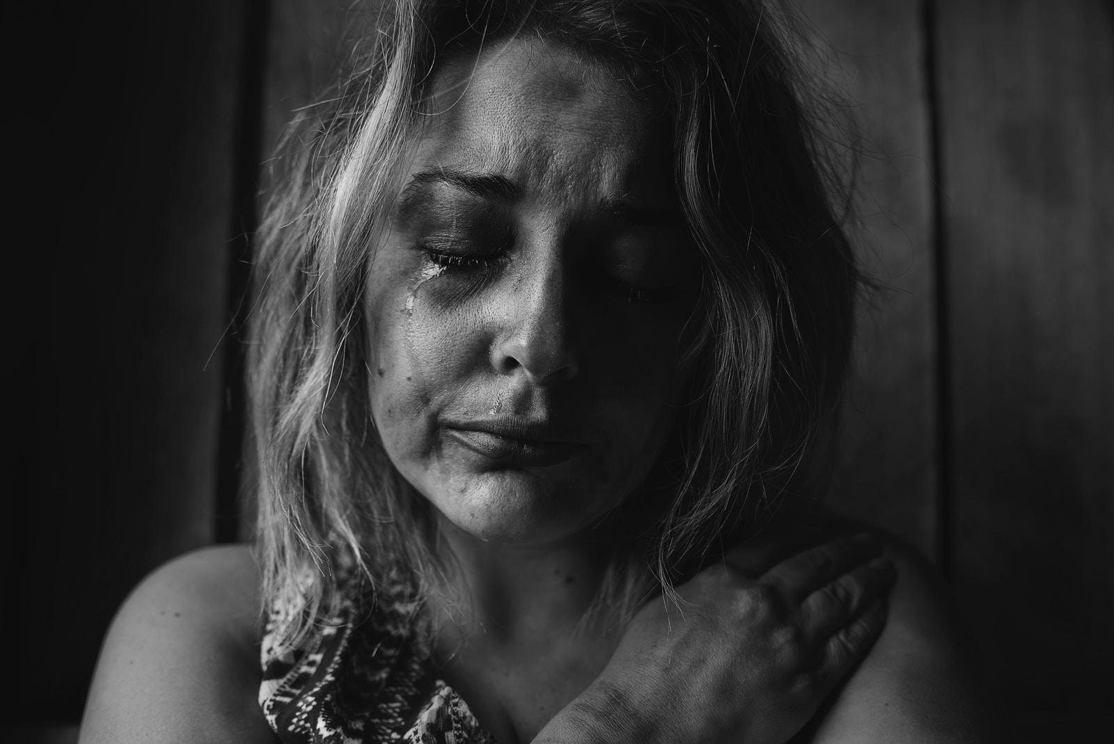 Estudo: Visível e invisível: a vitimização de mulheres no Brasil