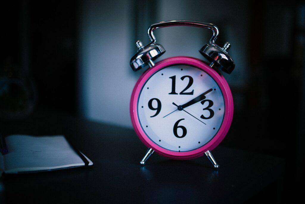 Recuperar sono perdido leva mais tempo do que se imagina, diz estudo