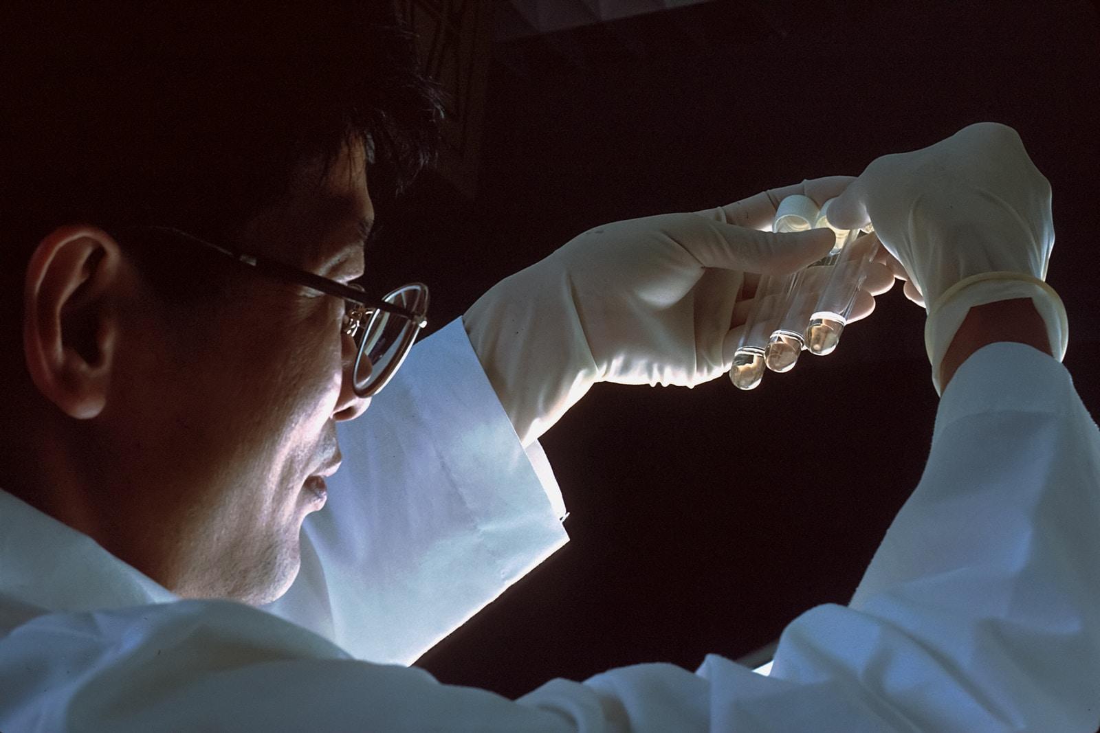 Pandemia prejudicou o combate a outras doenças, como HIV e tuberculose