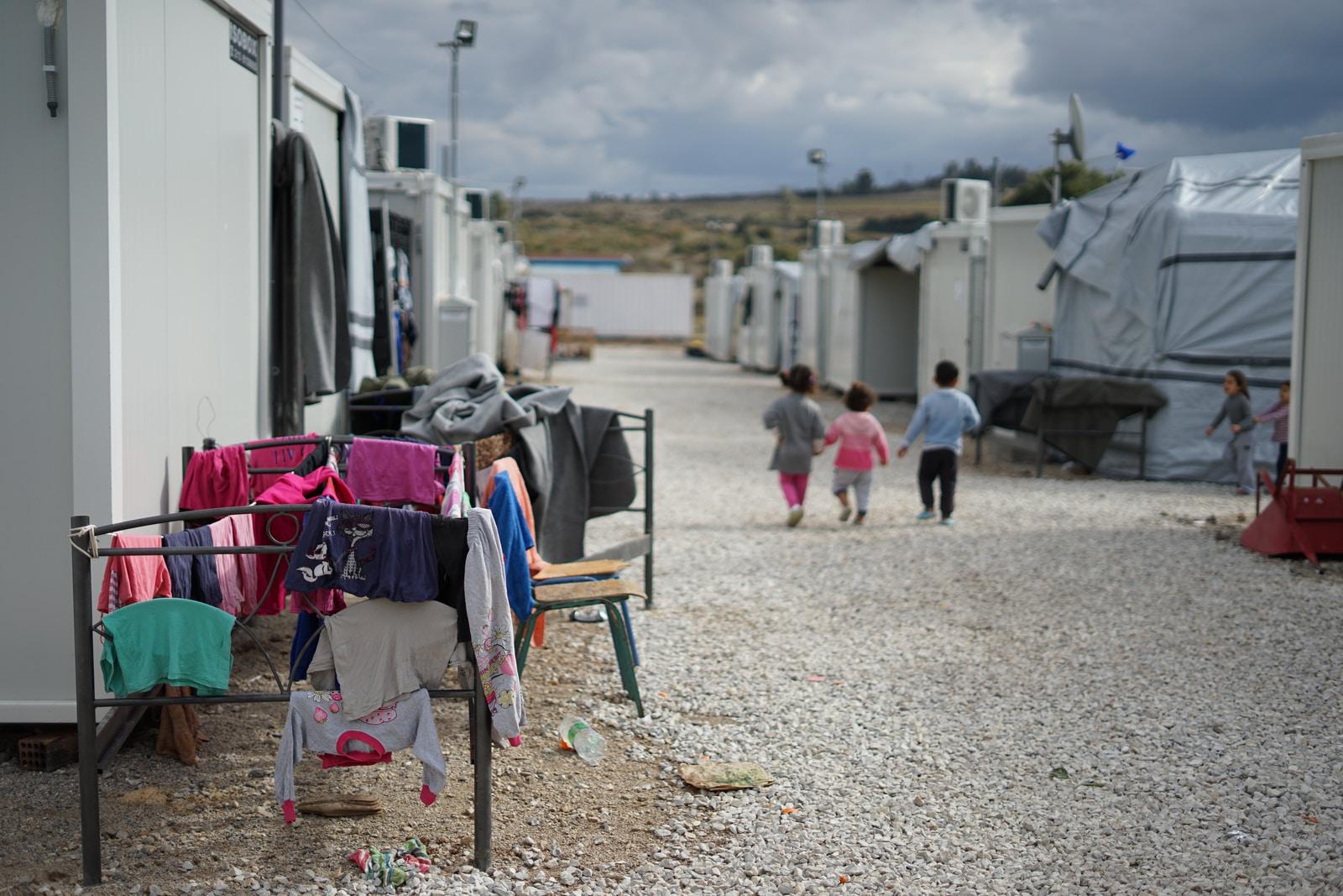 Com pandemia e fronteiras fechadas, pedidos de refúgio caíram pela metade no Brasil em 2020