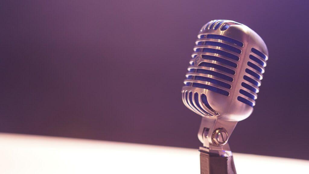 Podcast: Xadrez Verbal (Especial Coronavírus)