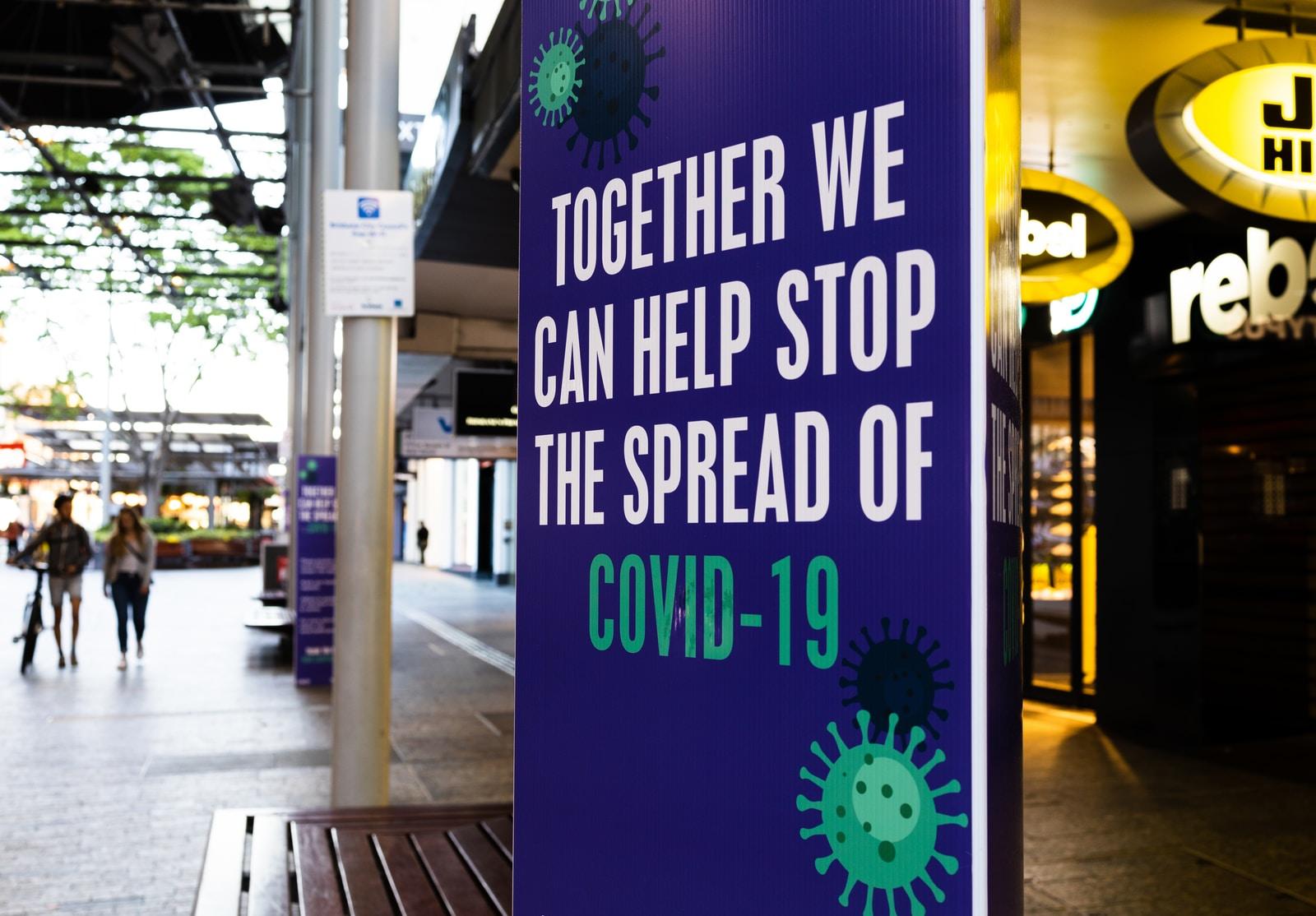Países pobres devem receber menos vacinas da covid que o esperado, diz COVAX