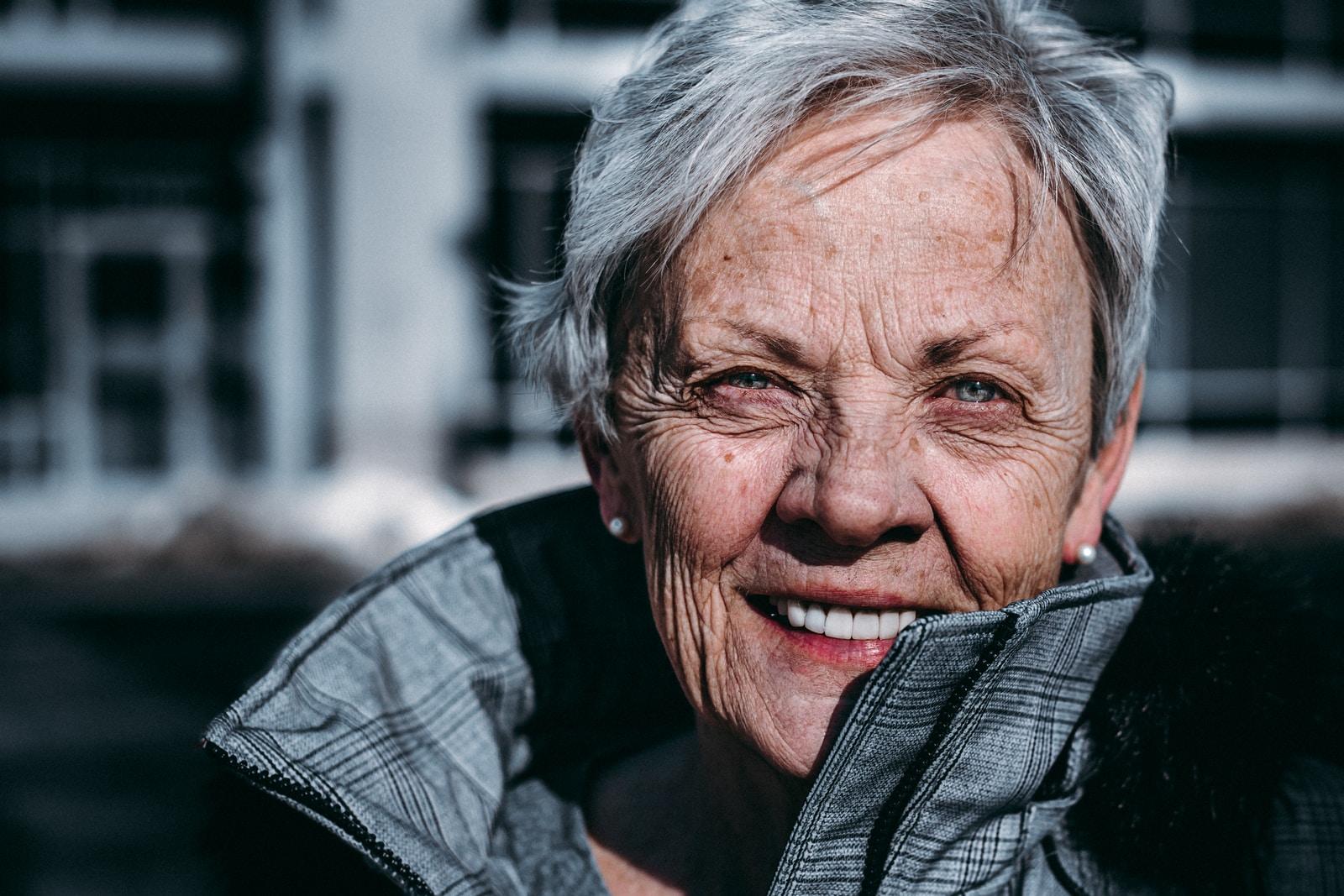 Diagnóstico de demência acaba sendo o início do isolamento