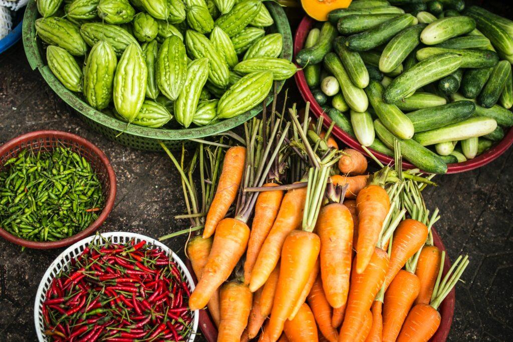 O Estado da Insegurança Alimentar no Mundo 2021 (FAO, OMS, FIDA, PMA, Unicef)