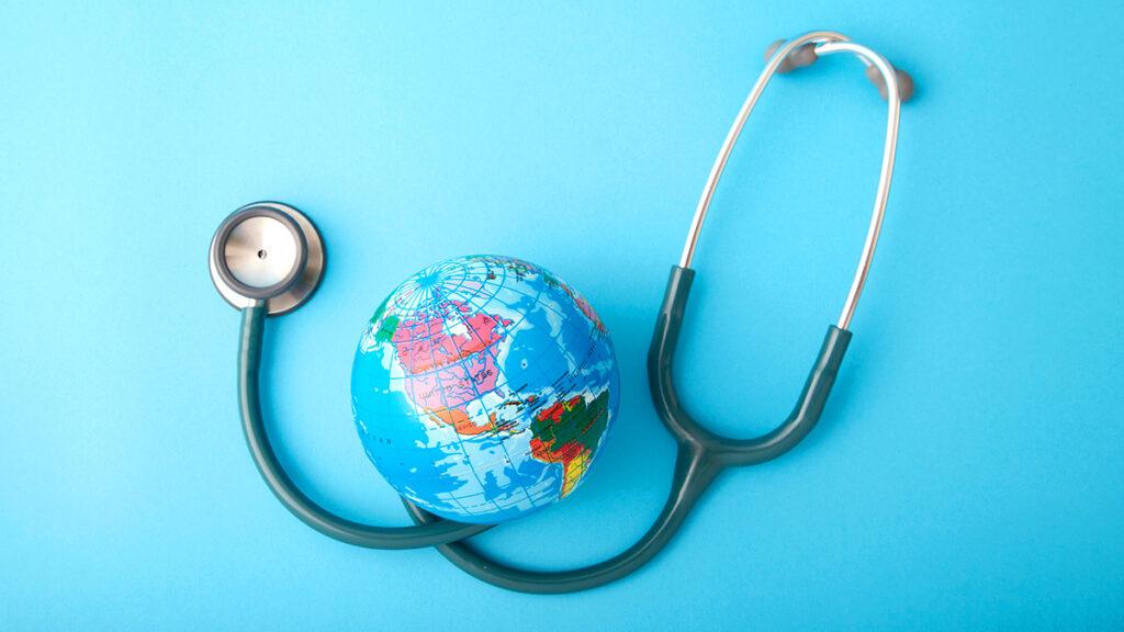 Os caminhos rumo a um sistema de saúde universal