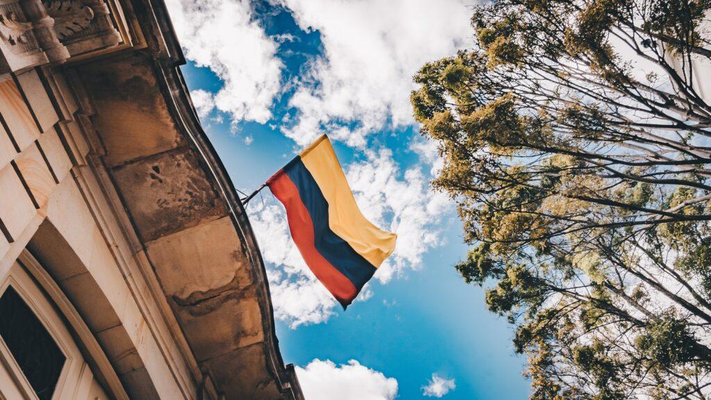 O impacto da imigração sobre a tuberculose e o HIV entre Colômbia e Venezuela e nas regiões de fronteira