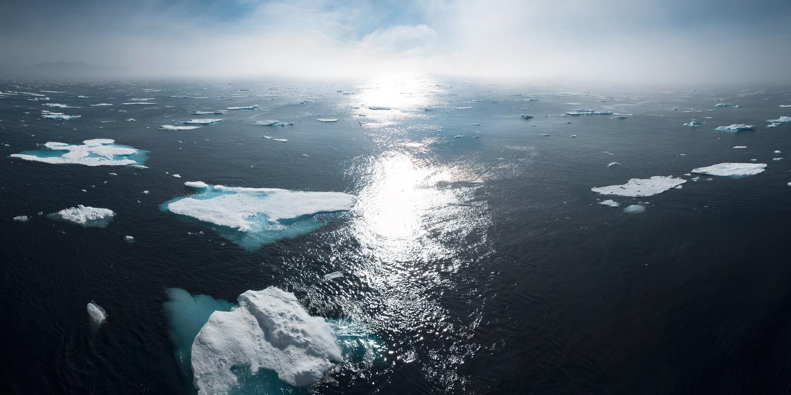 Mudanças climáticas são a maior ameaça à saúde da humanidade, diz OMS