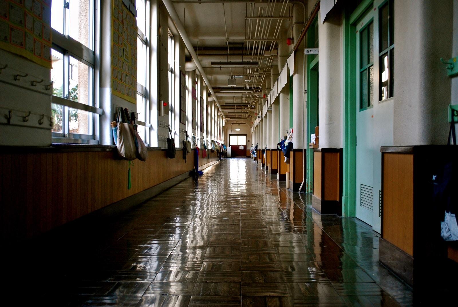 Nexo Jornal: Como outras doenças afetam escolas na volta às aulas presenciais